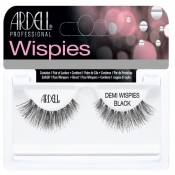 Ardell InvisiBand Lashes #DEMI WISPIES