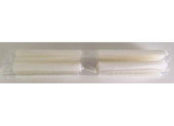Бигуди для завивки ресниц, размер L,16 шт, CC Lashes