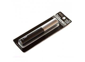 Гель для придания формы бровям черный, 7.3 мл Ardell Brow Sculpting Gel