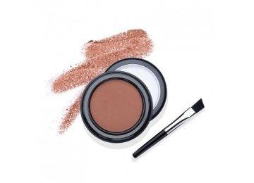 Оттеняющая пудра для бровей светло-коричневая 2,2 гр Ardell