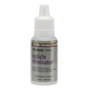 CUTICLE ELIMINATOR 15 МЛ