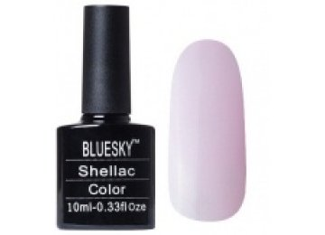 Bluesky Shellac  #A031