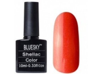Bluesky Shellac  #A004
