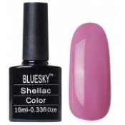 Bluesky Shellac  #A109