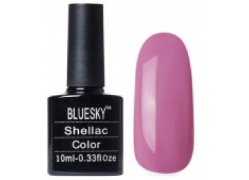 Bluesky Shellac  #A109