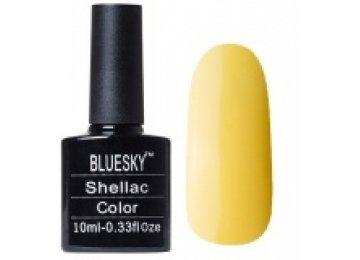 Bluesky Shellac  #A115