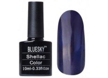 Bluesky Shellac  #A116
