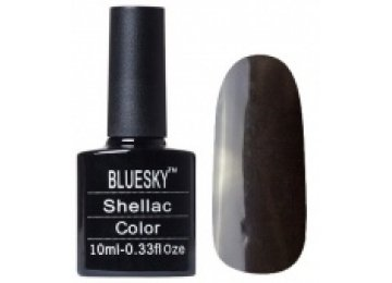 Bluesky Shellac  #A021