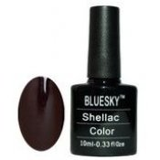 Bluesky Shellac  #A040