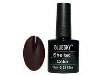 Bluesky Shellac  #A040