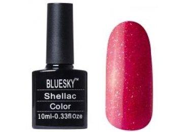 Bluesky Shellac  #A053