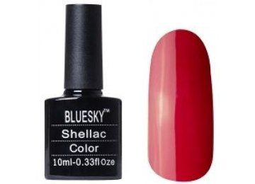 Bluesky Shellac  #A080