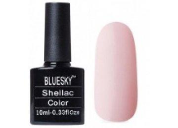 Bluesky Shellac  #A089