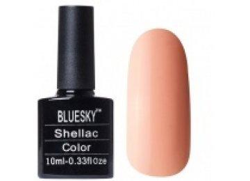 Bluesky Shellac  #A095