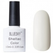 Bluesky Shellac #533