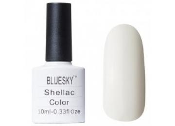 Bluesky Shellac #535