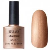 Bluesky Shellac #503