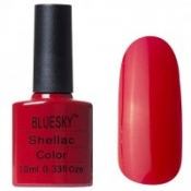 Bluesky Shellac #508