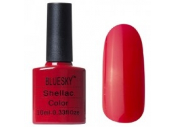 Bluesky Shellac #508