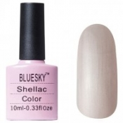 Bluesky Shellac #512