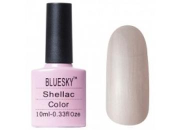 Bluesky Shellac #512