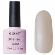 Bluesky Shellac #513
