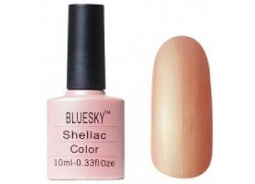 Bluesky Shellac #517