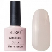 Bluesky Shellac #523