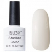 Bluesky Shellac #526