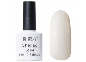 Bluesky Shellac #526