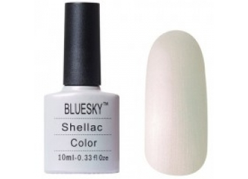 Bluesky Shellac #528