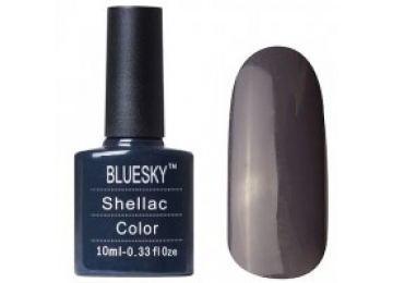 Bluesky Shellac #531