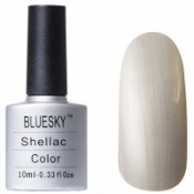 Bluesky Shellac #532