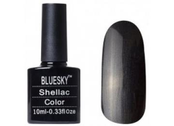 Bluesky Shellac #540
