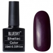 Bluesky Shellac #543