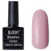 Bluesky Shellac #547