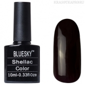 Bluesky Shellac #559