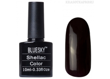 Bluesky Shellac #559