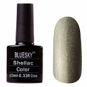 Bluesky Shellac #560