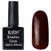 Bluesky Shellac #561