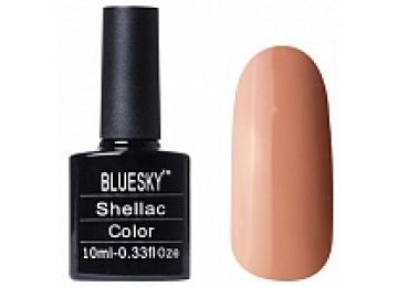 Bluesky Shellac #563
