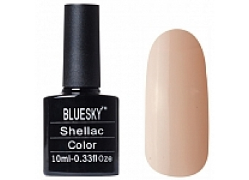 Bluesky Shellac #564