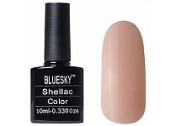 Bluesky Shellac #565