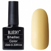 Bluesky Shellac #566
