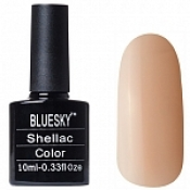 Bluesky Shellac #567