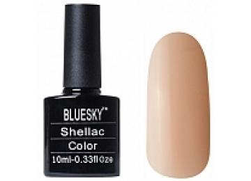 Bluesky Shellac #567