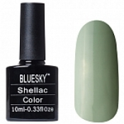 Bluesky Shellac #570
