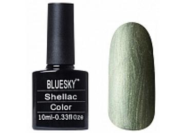 Bluesky Shellac #572
