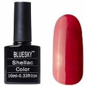Bluesky Shellac #575