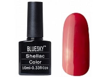 Bluesky Shellac #575